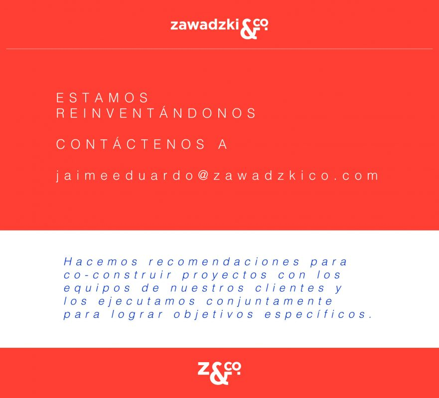 website-zawadzki-landing
