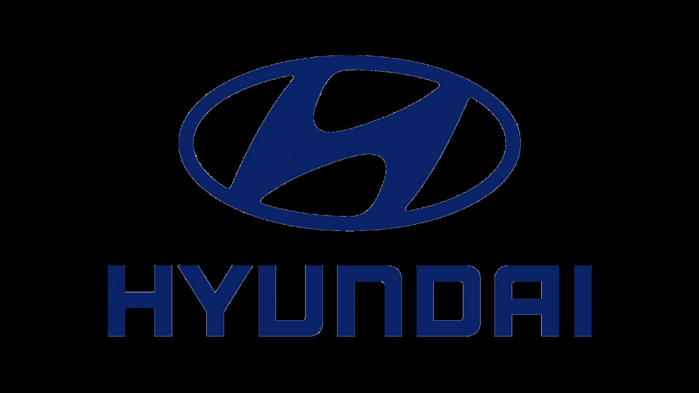 imagen_logo_hyundai