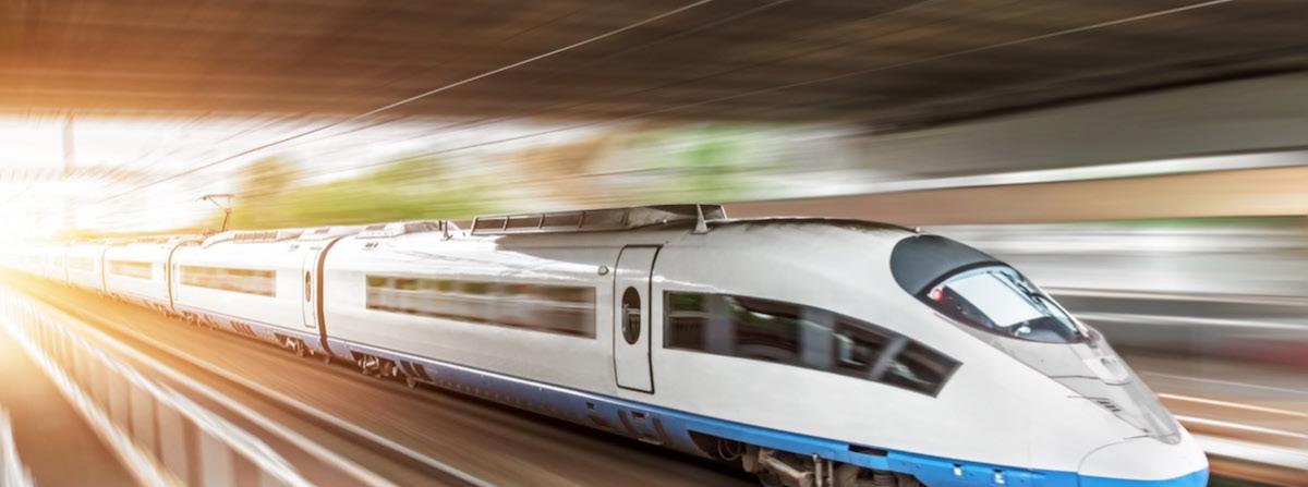 servicio_velocidad_cultura
